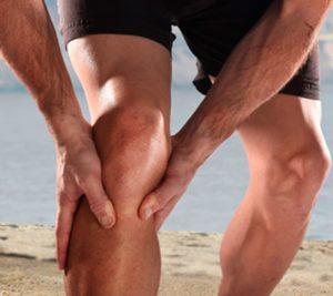 rôle du podologue pour prévenir les pathologies liées à la pratique du sport