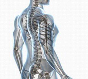bilan postural pour traiter les douleurs liées aux dérèglements postural