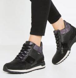 15 conseils pour l'achat d'une chaussure (Part 03)