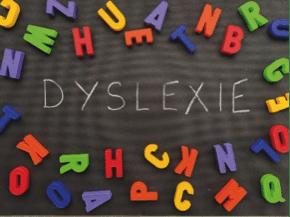 Dyslexie et posturologie